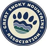 Great Smokey Mountains Association