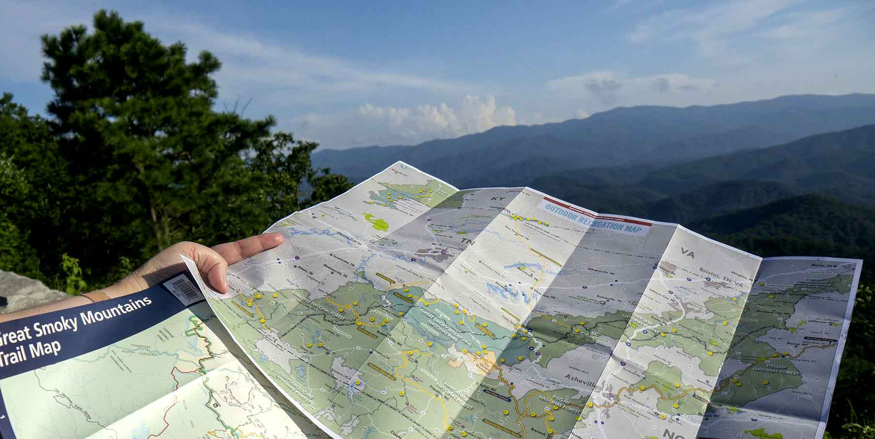 Outdoor-Recreational-Maps-homepage-hero
