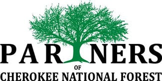 Partners of Cherokee National Forest